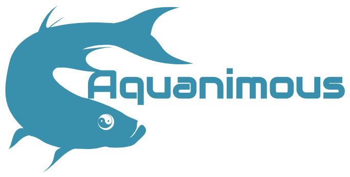Aquanimous