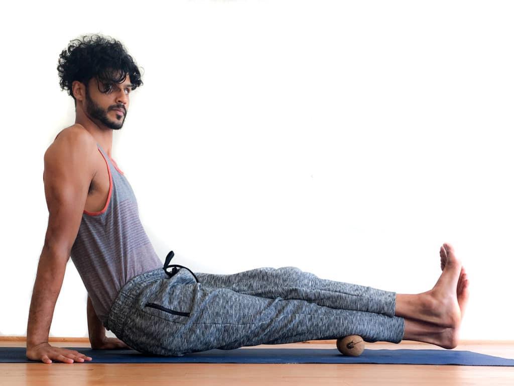 YogaBallsWhiteBG-10