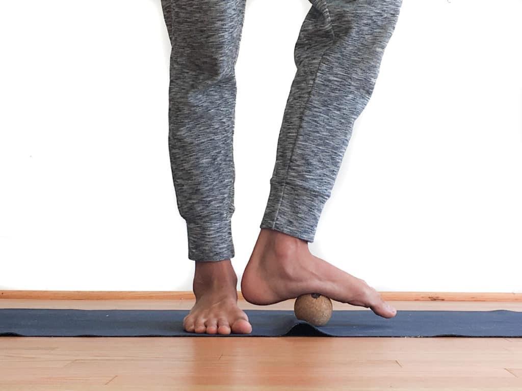 YogaBallsWhiteBG-15