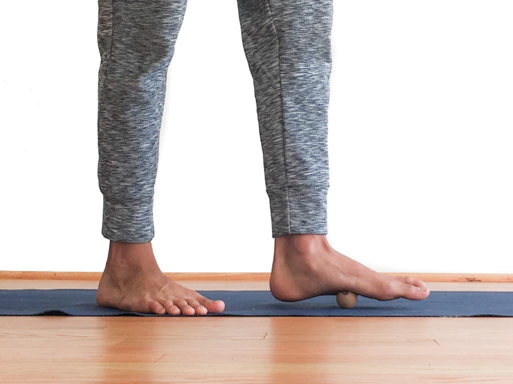 YogaBallsWhiteBG-16